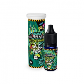 Aroma CHILL PILL - Watermelonade 10 ml