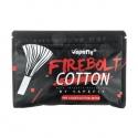 Bumbac Organic Firebolt Vapefly