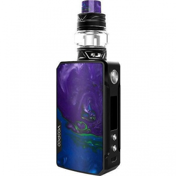 Kit Drag 2 Voopoo 177W...