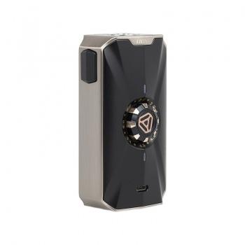 Mod Zenith 3 IJoy silver