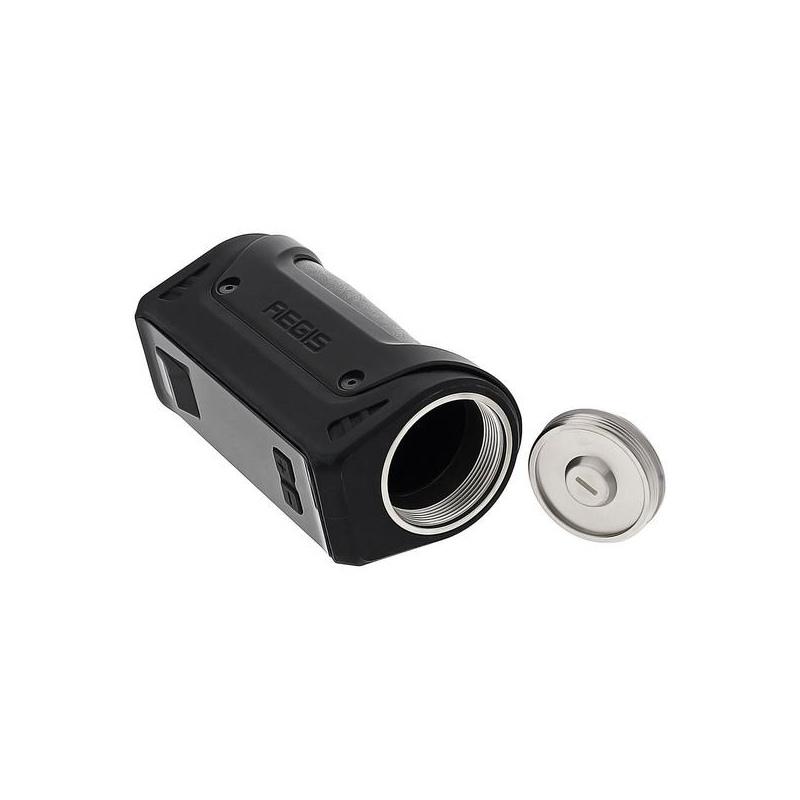 Mod Aegis Mini Geekvape 80W negru