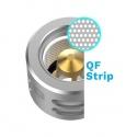 Rezistenta QF Strip 0.15 ohm Vaporesso
