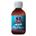 Baza KING VAPURE VG 0 mg -...