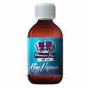 Baza KING VAPURE VPG 0 mg -...