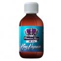 Baza KING VAPURE VPG 0 mg -...
