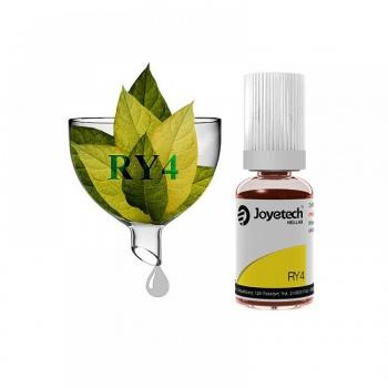 Aroma RY4 Joyetech 10ml