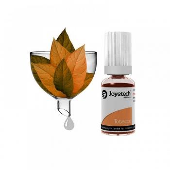 Aroma Tobacco Joyetech 10ml