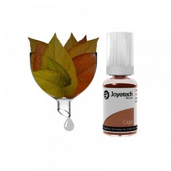 Aroma Cigar Joyetech 10ml
