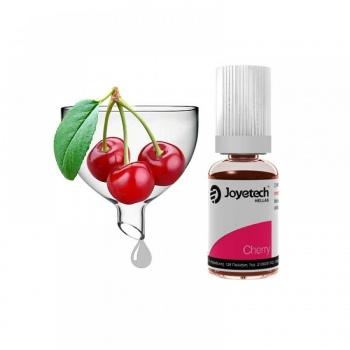 Aroma Cherry Joyetech 10ml