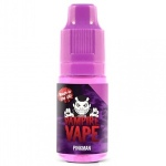 Arome Vampire Vape - Arome Tigari Electronice | Vapers-One
