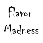Lichid Tigara Electronica Flavor Madness | Vapers-One