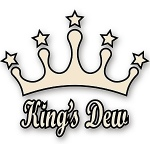 Lichid Tigara Electronica Kings Dew | Vapers-One