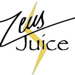 Lichid Tigara Electronica Zeus Juice | Vapers-One