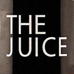 Lichid Tigara Electronica The Juice | Vapers-One