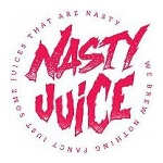 Lichid Tigara Electronica Nasty Juice | Vapers-One