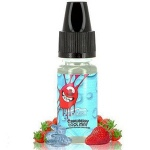 Sensation - Arome Lichid Tigari Electronice | Vapers-One