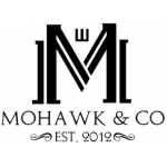 Lichid Tigara Electronica Mohawk Fizzy | Vapers-One