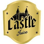 Lichid Tigara Electronica Castle Juice   Vapers-One