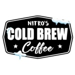 Cold Brew Coffee - Lichid tigara Electronica    Vapers-One
