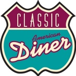 All American Diner - Lichid Tigari Electronice   Vapers-One