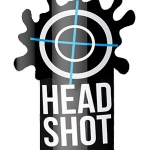 Head Shot - Lichid Tigari Electronice | Vapers-One