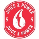 Lichid Tigara Electronica Juice`n Power | Vapers-One