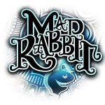 Lichid Tigara Electronica Mad Rabbit | Vapers-One