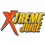 Lichid Tigara Electronica Xtreme Juice | Vapers-One