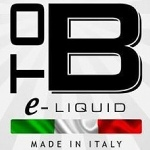 Lichid Tigara Electronica Tob | Vapers-One