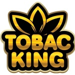Lichid Tigara Electronica Tobac King | Vapers-One