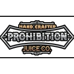 Lichid Tigara Electronica Prohibition   Vapers-One