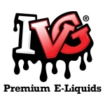 Lichid Tigara Electronica IVG | Vapers-One